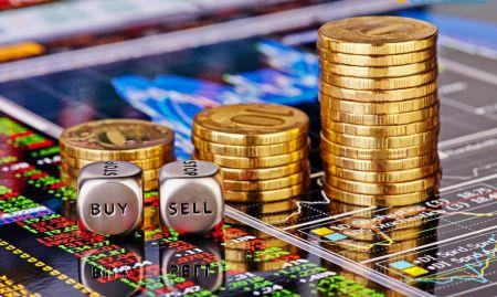 ¿Cómo ganar dinero operando con opciones en IQ Option?