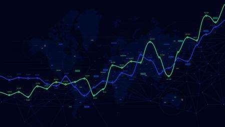 Cómo utilizar la estrategia del índice de fuerza relativa (RSI) para ganar dinero en IQ Option