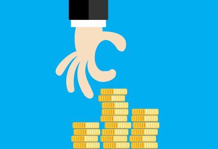 ¿Es la estrategia martingala adecuada para la gestión del dinero en el comercio de IQ Option?