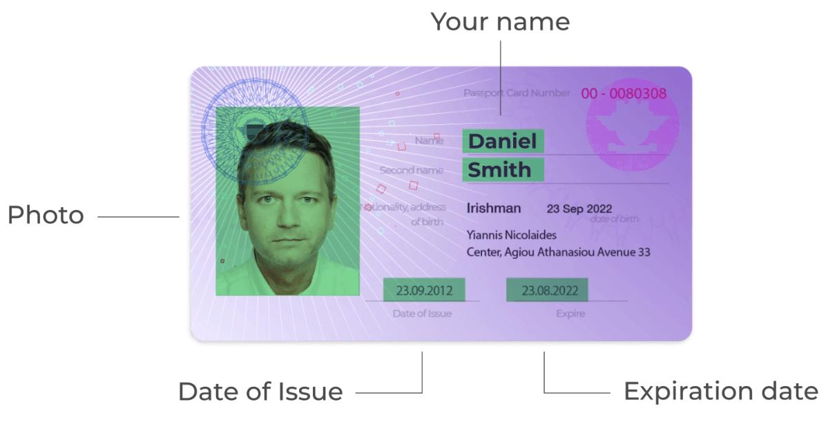 Cómo registrar y verificar una cuenta en IQ Option